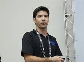 Cuidando de mais de 1 milhão de usuários por rodada no CartolaFC