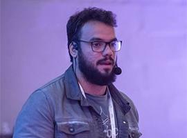 Cielo Lio: Cultura DevOps e automatização de processos em uma plataforma de pagamentos altamente escalável