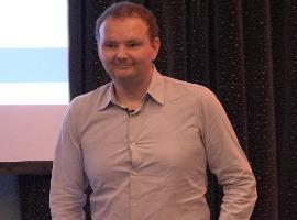 Cynefin, un framework d'aide à la décision adapté à la MCO