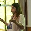 Da Academia ao Mercado: Visão computacional com Deep Learning