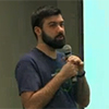 Dados abertos, Python e PostgreSQL: a combinação perfeita