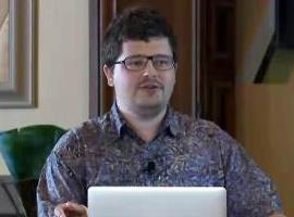 Building an Optimising Compiler for Dart
