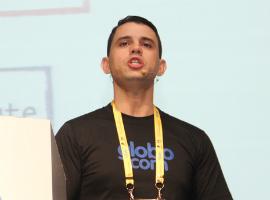 De monolito web para arquitetura de microservices: o caso GloboTV / GlobosatPlay