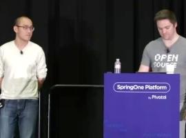 Debugging Serverless for Cloud
