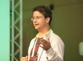 Deep Learning encontra Big Data