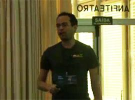 Deploy de Modelos de Machine Learning em Arquiteturas Serverless