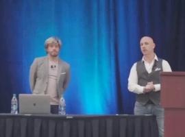 Modern JavaScript in the Cloud