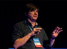 Desafios de UX para aplicativos de vídeo
