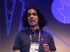 Desafios e Aprendizado no Desenho de IoT para Compras Recorrentes - O caso Superbotão