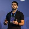 Mantendo desempenho e integridade em uma aplicação Angular real-time