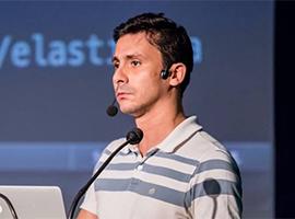 Desenvolvendo APIs públicas: exposição de serviços com escalabilidade e segurança