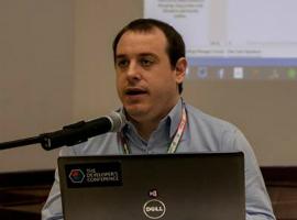 Desenvolvendo single-page application (SPA) com AngularJS, Bootstrap e REST
