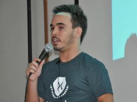 Desenvolvimento Mobile Cross-Platform com Xamarin