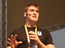 Desenvolvimento multiplataforma com Xamarin e MVVM: da arquitetura a UIs específicas