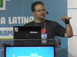 Desmistificando o Compilador Go: a jornada do func main() até o go run