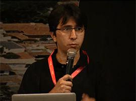 DevOps e PostgreSQL: Replicação de forma simplificada