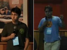 DevOps e PostgreSQL: provisionamento ágil de novos ambientes