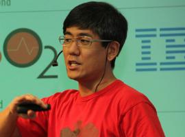 Dicas de performance para aplicações Ruby on Rails