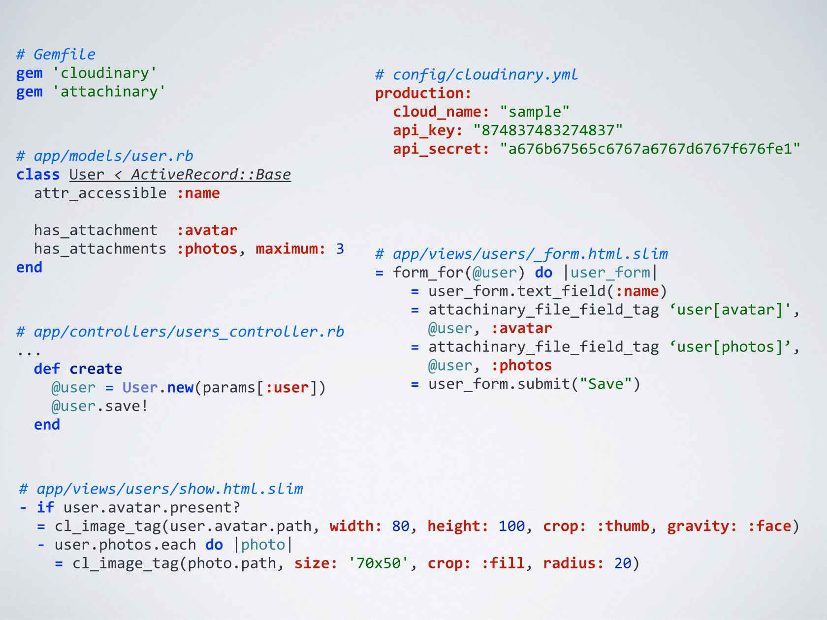 Dicas de performance para aplicaes ruby on rails sponsored content fandeluxe Image collections