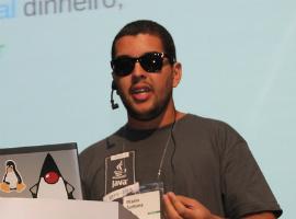 Dinheiro em Java: Joda-Money, Money API e além