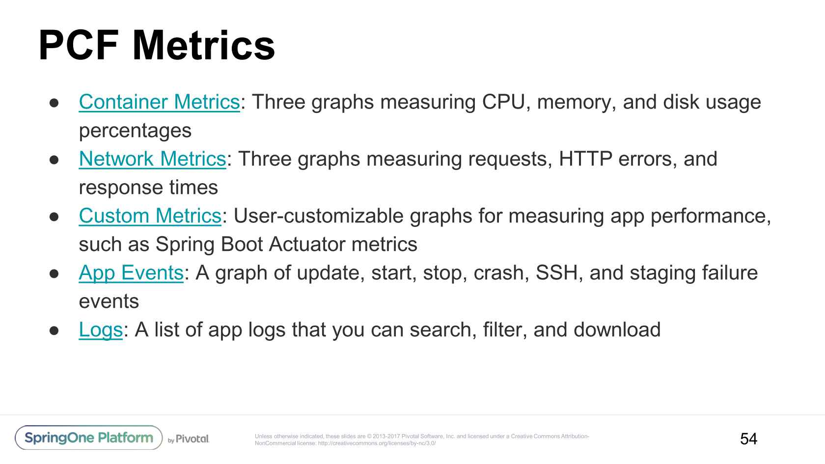 Distributed Tracing: Latency Analysis for Your Microservices Using