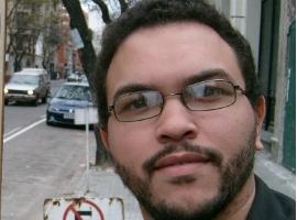 Django: o framework web para perfeccionistas com prazos