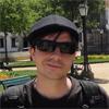 Criando aplicações para iPhone usando C# com o monotouch