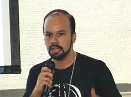 Dockerizando Aplicações PHP