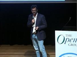 EA como suporte à implementação efetiva de DevOps