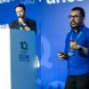 Elasticidade e agilidade para lojas físicas, transformação em um dos maiores varejistas do Brasil