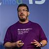 Elasticsearch na OLX: projeto, operação e manutenção de clusters de alta performance