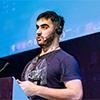 Elegant R: Tips from a Software Developer