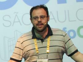 Eletrônica para desenvolvedores: uma visão geral