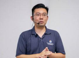 Encapsulamento em Java EE: além do trivial