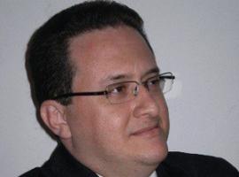 Novidades do Entity Framework 5 e integração com oData/REST