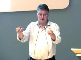 How Requirements from the Old World Make Erlang Fit into the New World