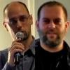 L'esprit de l'escalier: armadilhas e escalabilidade no NoSQL
