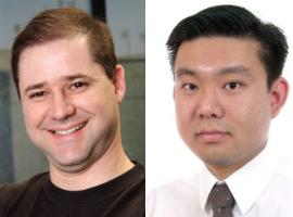 Escalando o pé de feijão: estratégias open source para automação na nuvem
