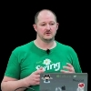 Event-Driven Java Applications with Redis 5.0 Streams