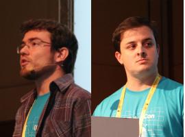 Evolução guiada por APIs: criando uma arquitetura híbrida com REST para modernizar seu legado