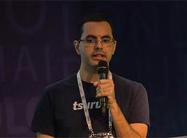 Evoluindo a experiência web no SporTV Play com React