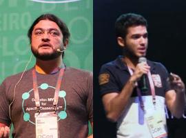 Evoluindo sistemas distribuídos: seis anos de NoSQL das trincheiras