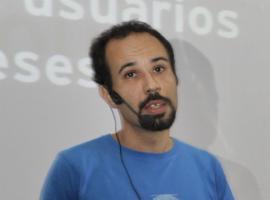 Evoluindo uma Arquitetura inteiramente sobre APIs: o caso da SoundCloud