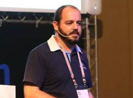 Expondo APIs de back-ends legados e travados