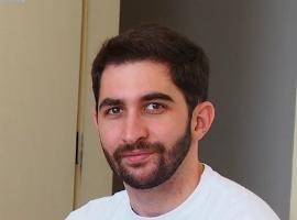 Extraindo dados estruturados da Web com Scrapy
