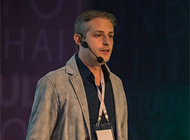 Feature Engineering: Extraindo o potencial máximo dos dados para modelos preditivos