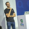 Faça algo fantástico: torne-se um open source developer