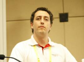 Fazendo o Twitter calcular Bitcoins com Ruby