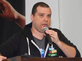 FirefoxOS e Web Speech API. Muito além de Siri e Google Now