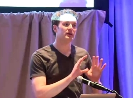 The Functional Programming Concepts in Facebook's Mobile Apps